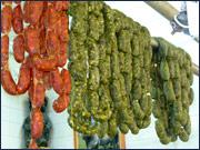 chorizo-verde